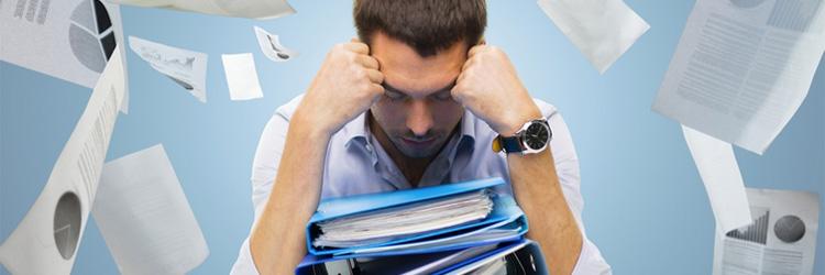 Errors & Omissions (E&O) insurance